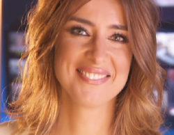 'Un tiempo nuevo' se estrenará este sábado a las 22:00 en Telecinco