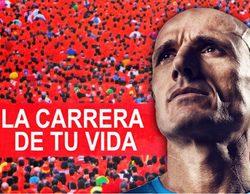 Telemadrid estrena el reality 'La carrera de tu vida' el miércoles 5 de noviembre