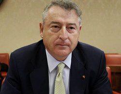 José Antonio Sánchez propone que la publicidad vuelva a TVE de forma limitada