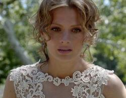 Cuatro estrena la séptima temporada de 'Castle', tres semanas después de su estreno en EEUU