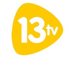 13tv entra en la guerra por hacerse con el 7 del mando a distancia