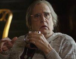 "'Transparent' 1x06 Recap: ""Wilderness"""