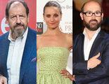 José María Pou, Michelle Jenner y Javier Cámara protagonizarán la nueva edición radiofónica de El Quijote de RNE