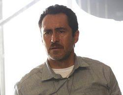 FX cancela 'The Bridge' tras dos temporadas