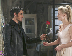 """'Once Upon a Time' 4x04 Recap: """"The Apprentice"""""""