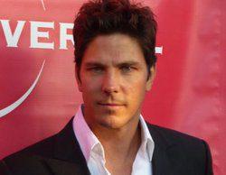 Michael Trucco ('Battlestar Galactica') ficha por la cuarta temporada de 'Scandal'