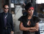 """'Gotham' 1x05 Recap: """"Viper"""""""