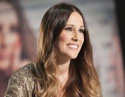 Tras su maternidad, Adela Úcar regresa a televisión y lo hace con 'El impostor' (ETB2)