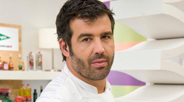 Cocina Con Bruno | Cocina Con Bruno Estrena Plato En Su Quinta Temporada El Jueves