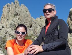 'Cumbres' estrena el 26 de octubre su segunda temporada en La 2 con Boris Izaguirre