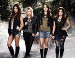 Pretty Little Liars desvelará el nombre de 'A' antes del inicio de la séptima temporada