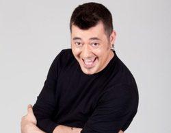 Comedy Central estrena la sexta temporada de 'Central de cómicos' el jueves a las 23:00