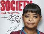 Fox encarga cuatro guiones adicionales de 'Red Band Society'