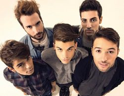 Dos integrantes de Why Five, la Boy Band creada en 'El Hormiguero' por Carlos Jean, se separan