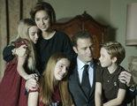 Telecinco presenta 'El Rey', la primera miniserie sobre la figura de Juan Carlos I