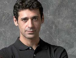 Nacho Fresneda debuta el próximo lunes como invitado en 'La que se avecina'