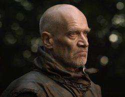 Wilko Johnson, Ilyn Payne en 'Juego de tronos', supera un cáncer de páncreas terminal