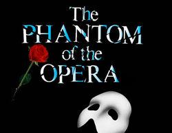 """ABC encarga a Marc Cherry ('Mujeres desesperadas') un piloto de una revisión moderna de """"El fantasma de la ópera"""""""