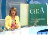 """El Consejo Audiovisual de Andalucía denuncia la poca presencia de mujeres en los informativos y propone """"medidas correctoras """""""