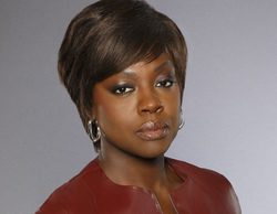 Grandes datos para 'Scandal' y 'How To Get Away With Murder, que suben en ABC