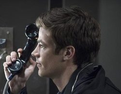 """'The Flash' 1x03 Recap: """"Things You Can't Outrun"""""""