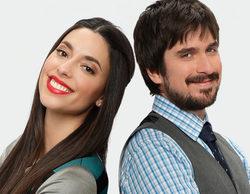ABC cancela 'Manhattan Love Story' tras solo 4 capítulos emitidos
