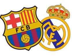 Gol T se vuelca con el Real Madrid-Barça con un gran despliegue técnico y humano