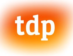 RTVE rectifica y no cerrará Teledeporte