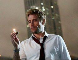 """'Constantine' 1x01 Recap: """"Non Est Asylum"""""""