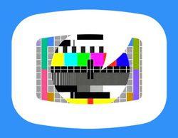 Los lectores de FormulaTV.com optan por FDF para el 7 de su mando a distancia