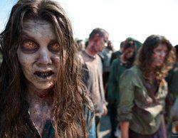 Adam Davidson será el director del spin off de 'The Walking Dead'