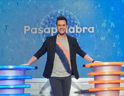'Pasapalabra' celebra sus 2.000 emisiones con los 10 mejores concursantes de su historia