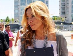 Marisa Gutiérrez ('Esta casa era una ruina') regresa a televisión como experta de 'Mi casa como nueva'