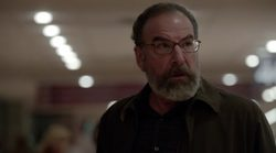 "'Homeland' 4x05 Recap: ""About a boy"""