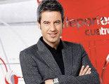 Mediaset suprime definitivamente 'Deportes Cuatro noche'