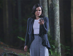 "'Once Upon a Time' 4x05 Recap: ""Breaking Glass"""