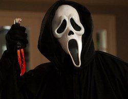 """MTV encarga una temporada completa de la adaptación televisiva de """"Scream"""""""