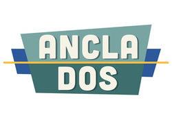 Daniel Guzmán y Daniel Albadalejo serán sustituidos en 'Anclados' por Fernando Gil y Alfonso Lara