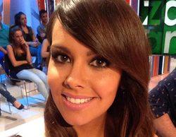 Cristina Pedroche, primera celebrity española en superar el millón de likes en Facebook