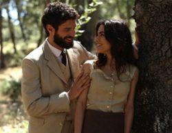 Conoce las nuevas tramas y personajes de 'El Secreto de Puente Viejo'
