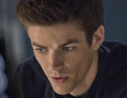 "'The Flash' 1x04 Recap: ""Going Rogue"""