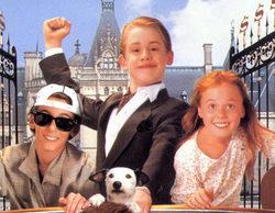 """Netflix prepara una serie basada en Richie Rich, el famoso """"niño rico"""" de los comics de Harvey"""