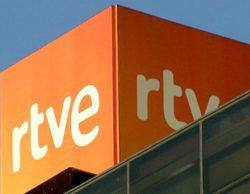 La televisión pública acumula 9.000 millones de euros en pérdidas desde el año 2007