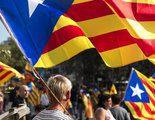 La Generalitat de Catalunya exige que todas las televisiones y radios privadas emitan publicidad gratis del 9-N