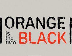 Un personaje de 'Orange is the New Black' no aparecerá en la tercera temporada
