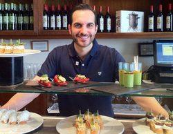 Telecinco estrena este sábado 'Tapas y barras', su nuevo programa gastronómico