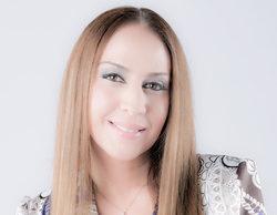 Mónica Naranjo, Ruth Lorenzo, 'El Cordobés', Francis Lorenzo y Miryam Gallego acuden esta semana a 'Los viernes al show'