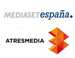 Competencia abre expedientes a Mediaset y Atresmedia por saltarse el límite de publicidad por hora