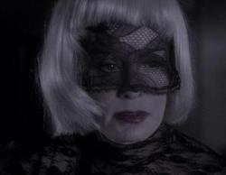 "'American Horror Story' 4x04 Recap: ""Edward Mordrake: Part 2"""