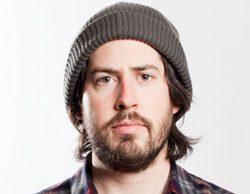 Jason Reitman producirá 'Casual', una nueva serie para la red de streaming Hulu